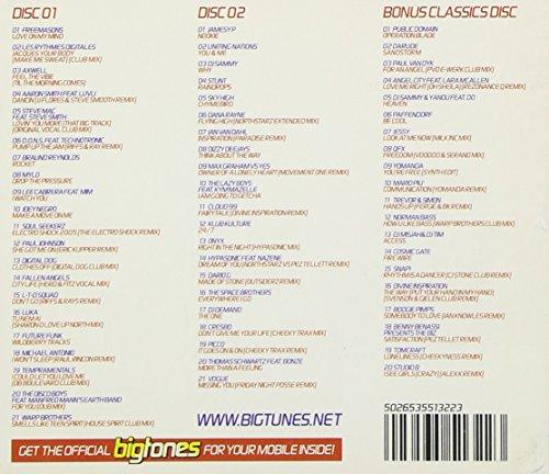 Big-Tunes-3