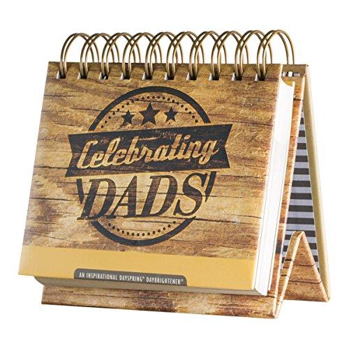 dayspring-encouragement-for-dads-daybrightener-perpetual-flip-calendar-366-days-of-scripture-77913
