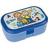 Lutz Mauder 10634 Lunchbox Schulanfang Junge