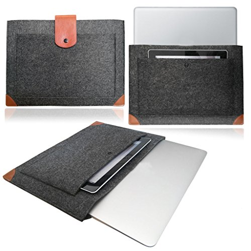love-my-case-dark-grey-116-11-felt-leather-strap-laptop-sleeve-case-cover-bag-for-acer-c720-c720p-wi