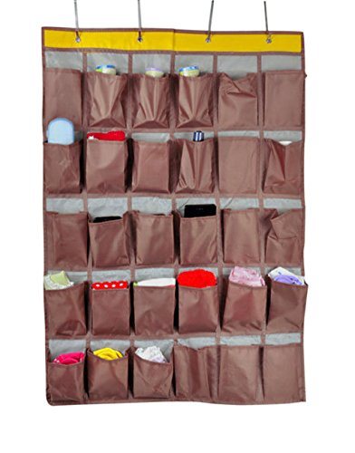 bao-core-30-tasche-porta-da-appendere-alla-parete-tasca-oxford-casa-armadio-rack-ripiani-organizer-p
