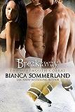 Breakaway (The Dartmouth Cobras Book 3) (English Edition)