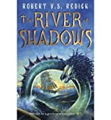 [ The River of Shadows ] [ THE RIVER OF SHADOWS ] BY Redick, Robert V.S. ( AUTHOR ) Mar-08-2012 Paperback