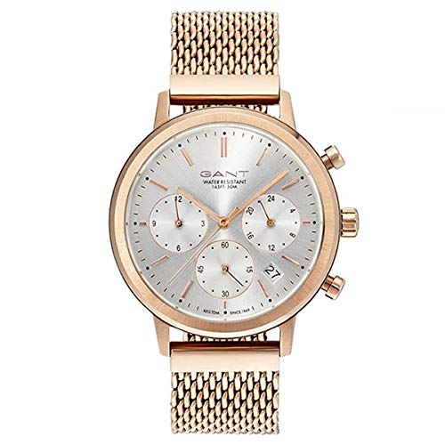 GANT - Womens Watch - GT032002