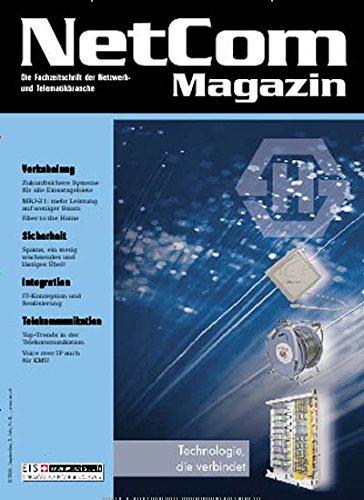 netcom-magazin-jahresabo