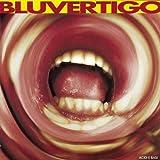 Songtexte von Bluvertigo - Acidi e basi