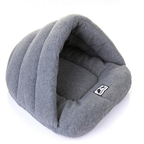 zoepet-cuddle-pouch-pet-bed-bag-covered-hooded-pet-bed-cosy-for-burrower-cats-and-puppies-super-plus