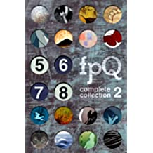 FPQ Complete Collection 2 (English Edition)