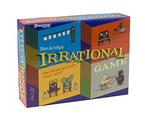 irrational-game-by-pressman-toy