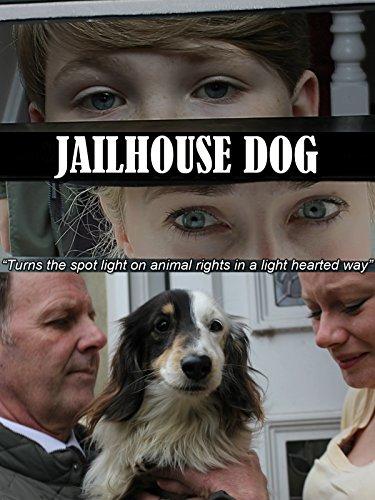 Jailhouse Dog [OV]