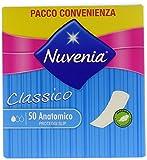 Nuvenia - Proteggislip Classico, Confezione da 50 immagine