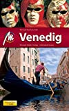 Image of Venedig MM-City: Reisehandbuch mit vielen praktischen Tipps.