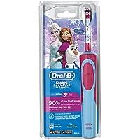 elektrische Kinder-Zahnbürsten