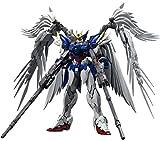 Bandai Hobby Hi-Resolution Modèle 1/100Zero EW Gundam Wing: Endless Waltz kit Figure