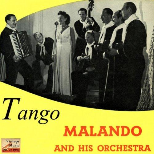 Jealousy (Tango)