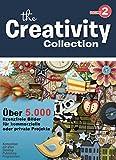 Produkt-Bild: Creativity Collection Vol 2 Windows