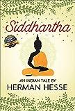 #7: Siddhartha