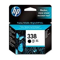 HP 338 Siyah Kartuş C8765EE