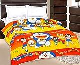 Mahadev Handicrafts Doraemon Cartoon Cha...