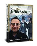 The Impressionists [DVD]