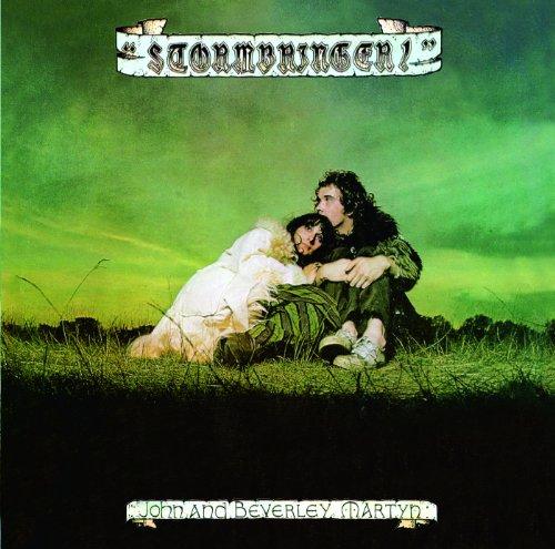Stormbringer (Album Version) [...