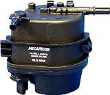 Mecafilter ELG5242 - Fitro De Gas-Oil