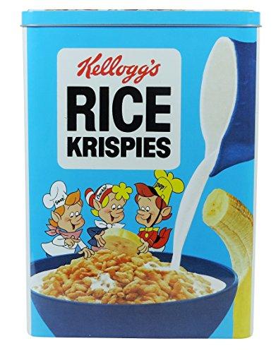 viva-haushaltswaren-kelloggs-dose-mit-rice-krispies-motiv-metalldose-vorratsdose-im-retro-design-18-