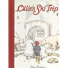 [(Ollie's Ski Trip)] [Author: Elsa Beskow] published on (September, 2008)