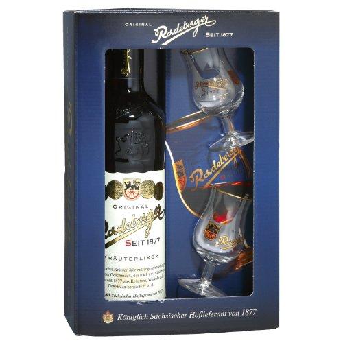 radebbitterlikoer07gp-radeberger-krauterlikor-2-glaser-geschenkpackung-07l