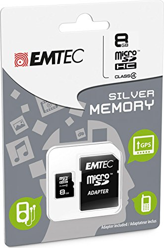 emtec-mini-jumbo-super-microsd-8gb-tarjeta-de-memoria