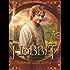 Lo Hobbit: Un viaggio inaspettato -  Il mondo degli Hobbit