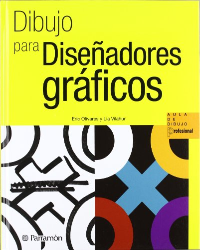 DIBUJO-PARA-DISEADORES-GRAFICOS-Aula-de-dibujo-profesional