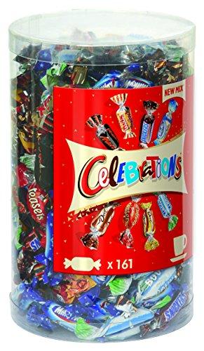 celebrations-blisterbox-1er-pack-1-x-1435-kg