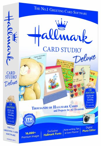 hallmark-card-studio-deluxe-version-12-pc