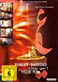 Forget Baghdad [Import anglais]