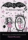 La Isadora Moon i les disfresses màgiques par Muncaster