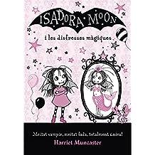 Amazon.es: isadora moon: Libros
