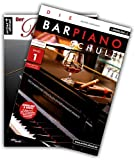 Die Barpiano-Schule & Der Barpiano Profi - Set - Im Set für 39,95 Euro statt 45,90 Euro (inkl. Download)