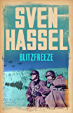 Blitzfreeze (Legion of the Damned Series Book 10)