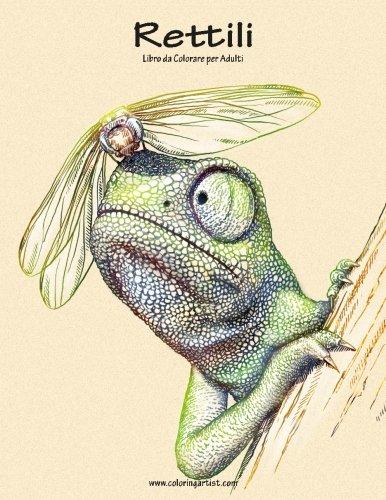 rettili-libro-da-colorare-per-adulti-1