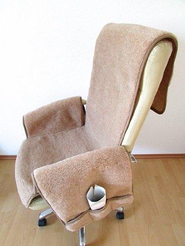 fernsehsessel von stressless bestseller shop f r m bel und einrichtungen. Black Bedroom Furniture Sets. Home Design Ideas