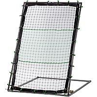 Franklin Sports MLB - Volver de paso 1-Touch (60 pulgadas)