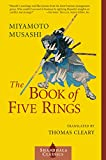 The Book of Five Rings (Shambhala Classics)
