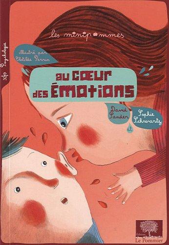 """<a href=""""/node/6165"""">Au coeur des émotions</a>"""