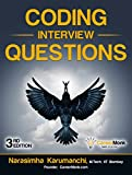 #8: Coding Interview Questions