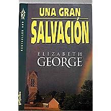 Una gran salvacion