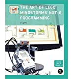 [(The Art of Lego Mindstorms NXT-G Programming)] [Author: Terry Griffin] published on (October, 2010)