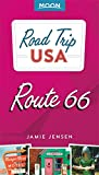 Best Road Trip Routes - Road Trip USA Route 66 Review