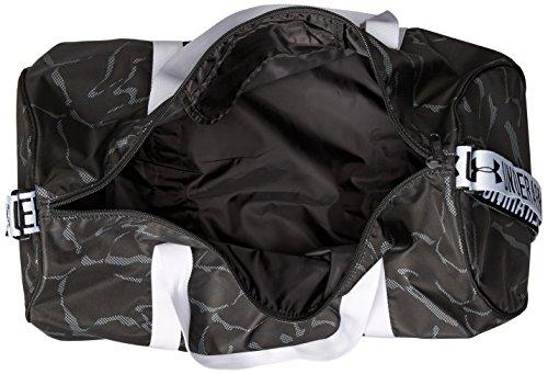 Under Armour Damen Ua Favorite Duffel 2.0 Tasche Black