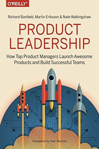 product-leadership-how-top-product-managers-create-and-launch-successful-products